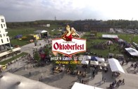 STEELERS Ostrava