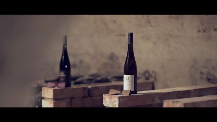 BeWooden Holz & Wein