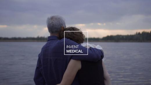 Invent Medical